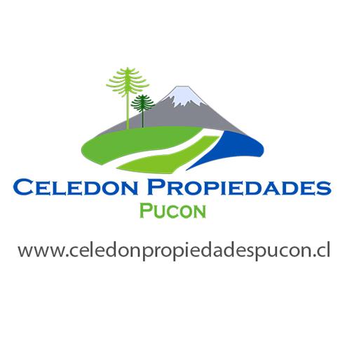 Celedon Propiedades Pucon