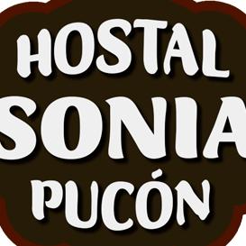 Hostal Sonia Pucón